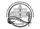 Spitalul Militar Carol Davila